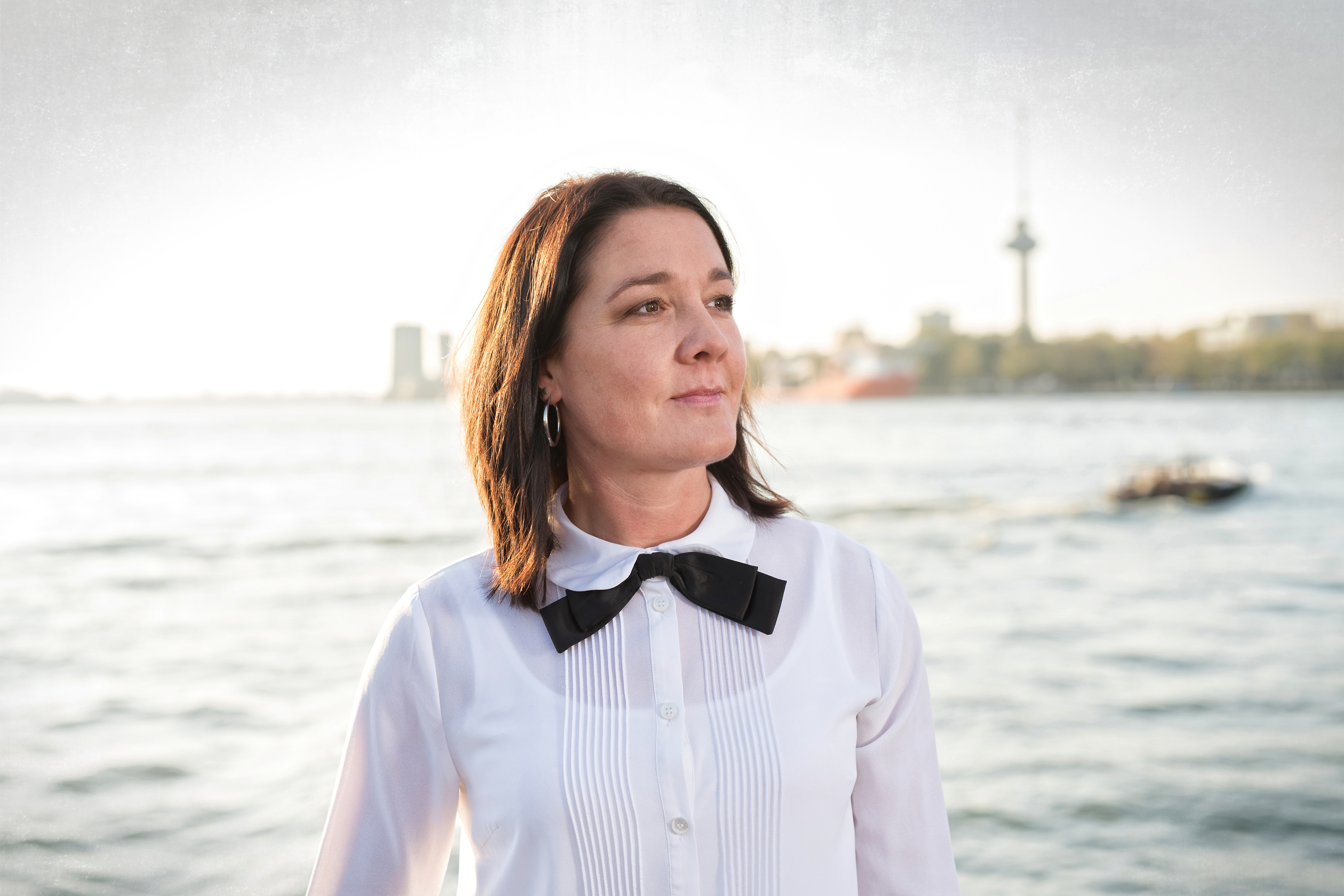 <p>Cindy Vermeulen-Ferwerda</p>