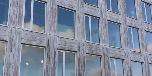 Merkenbureau Bouma Rotterdam gaat verhuizen